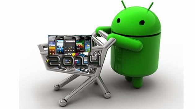 Best-Smart-Phone-Parental-app-of-2014