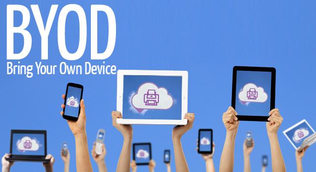 byod smart parenting apps