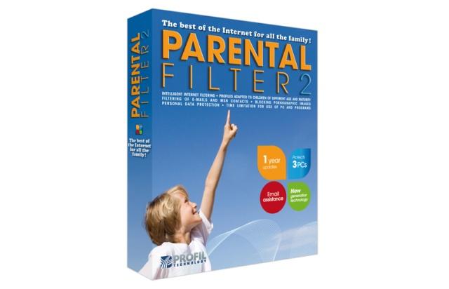 parental_filter2
