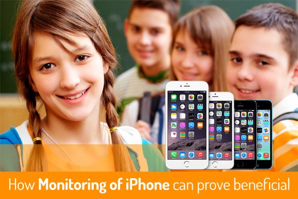 teens-iphone-protection-TheOneSpy