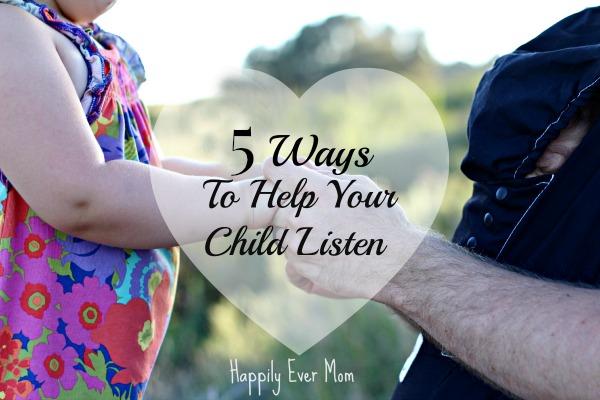 Ways-to-help-your-child-listen