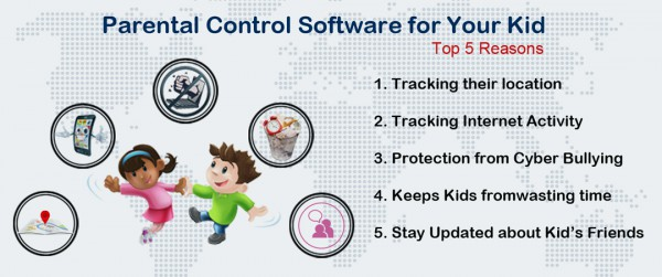 sons-You-Need-a-Parental-Control-Software-for-Your-Kid