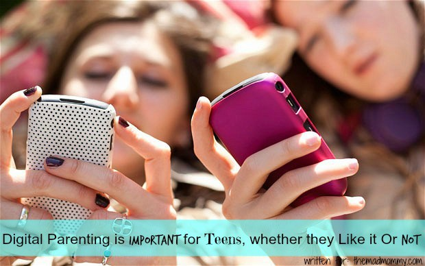 digital-parenting-for-teens