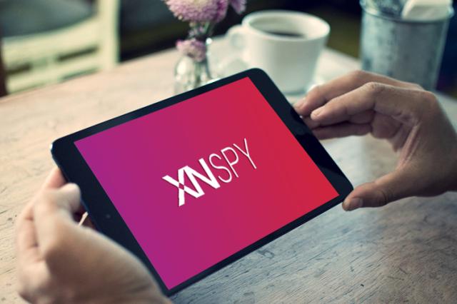 XNSPY key features