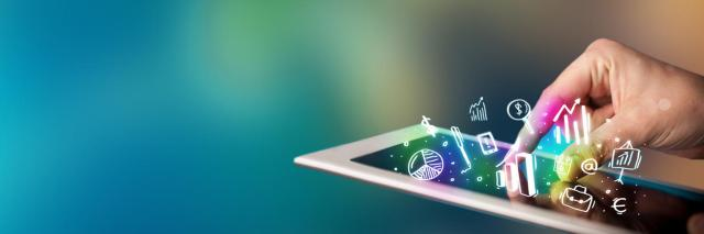 Potential Advantages of Mobile App Development