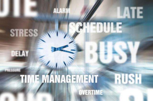 the importance of project management tools